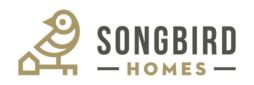 Songbird Homes