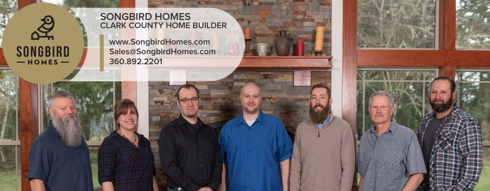 songbird-homes-team